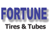 Fortune Tyres & Tubes